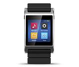 Смарт-часы X-Watch TW-300, фото 3