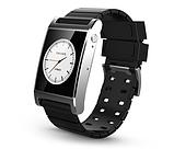 Смарт-часы X-Watch TW-300, фото 2