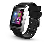 Смарт-часы X-Watch TW-300, фото 4