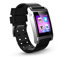 Смарт-часы X-Watch TW-300