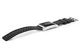 Смарт-часы X-Watch TW-300, фото 5