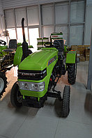Минитрактор CHERY RX200