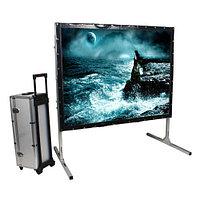 Мобильный экран Memory Specialist PSKC250, 5 * 3,7 М