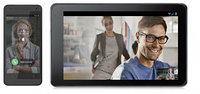 Новинка видеоконференцсвязи Yealink VC Mobile для Android