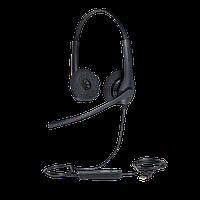 Jabra BIZ 1500 – доступная коммуникация