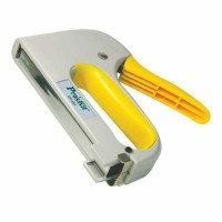 Универсальный степлер CP-391 для прокладки кабеля
