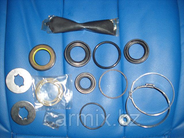 Ремкомплект рулевой рейки Galant 2004-2008
