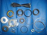 Ремкомплект рулевой рейки Galant 2004-2008, фото 2