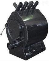 Конвекторная печь на 40 кв.м.