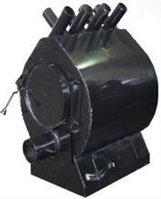 Конвекторная печь на 160 кв.м.