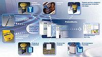 Программное обеспечение PrimeWorks
