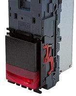 Купюроприёмники ITL NV-9 USB, фото 1
