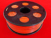 Красный ABS пластик Bestfilament 1 кг (2.85 мм) для 3D-принтеров