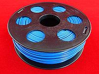 Синий ABS пластик Bestfilament 1 кг (2.85 мм) для 3D-принтеров