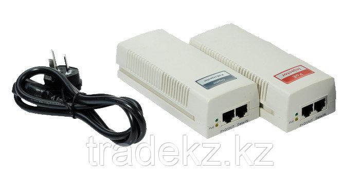 PSE501-15W инжектор PoE