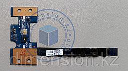 Кнопка включения HP Envy M6-1000