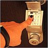 Биометрический замок JJ-Connect Biometrics K-2