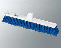 Щётка Супер с мягким длинным ворсом для подметания 30 см