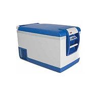 Автохолодильник ARB Fridge Freezer 78L синий