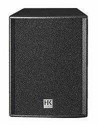 Акустическая система HK-Audio Premium PR:O 15
