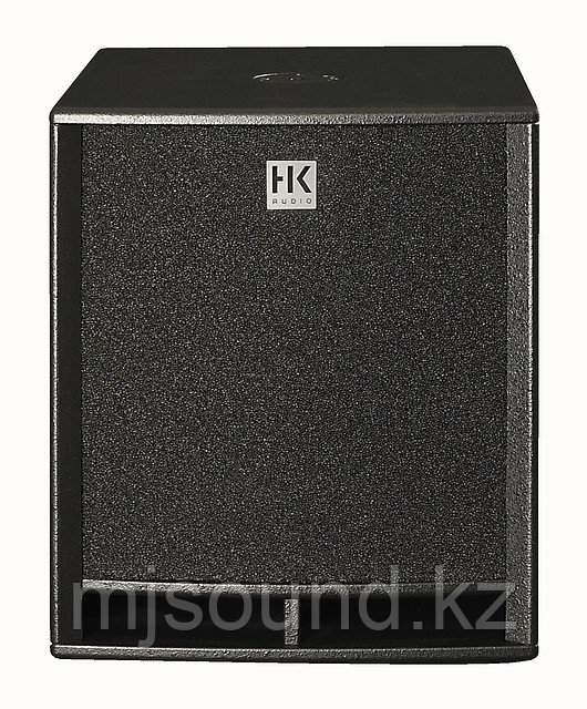 Сабвуфер HK-Audio Premium PR:O 18S