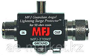 Грозоразрядник MFJ-270 (США)