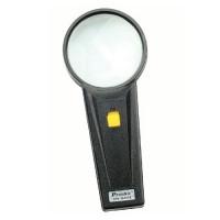 Лупа с подсветкой 8PK-MA006 - фото 1