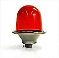 Заградительный огонь ЗОМ красный/бесцветный, фото 1