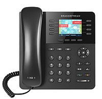 IP-телефон Grandstream GXP2135, фото 1