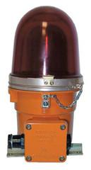 Светильник 30-МВ