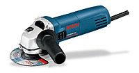 Угловые шлифмашины Bosch GWS 850 CE Professional