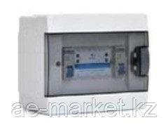 УКВО 1х2/18-85В/1,5А-ОУ, блок контроля освещения в боксе ОУ