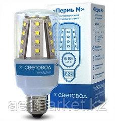Пермь М-28R 220В (12/85В), 15 Кд