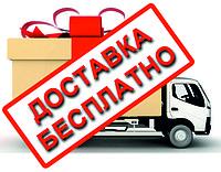 Бесплатная доставка для Алматы и регионов!