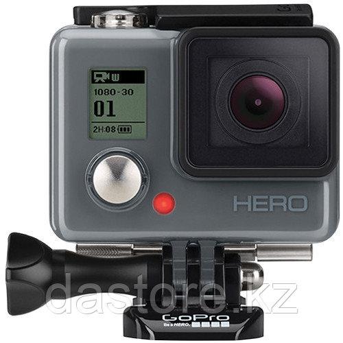GoPro HERO камера гопро