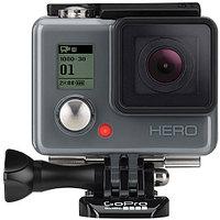 GoPro HERO камера гопро, фото 1