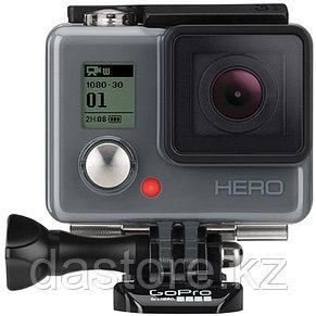 GoPro HERO камера гопро, фото 2