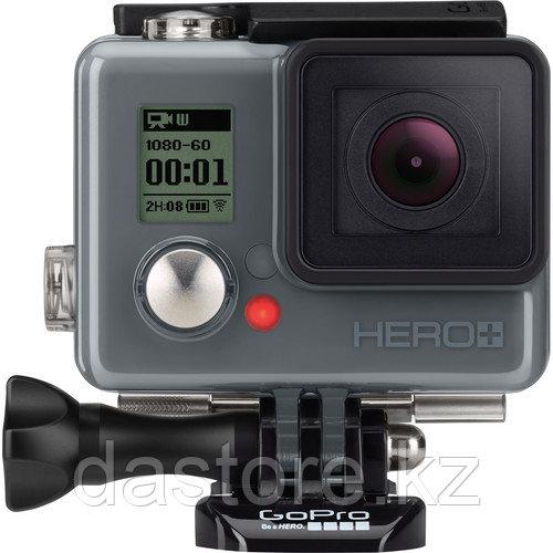 GoPro HERO+ WiFi камера gopro