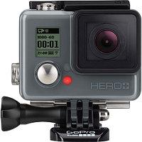 GoPro HERO+ WiFi камера gopro, фото 1