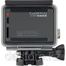 GoPro HERO+ WiFi камера gopro, фото 3