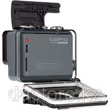 GoPro HERO+ WiFi камера gopro, фото 2