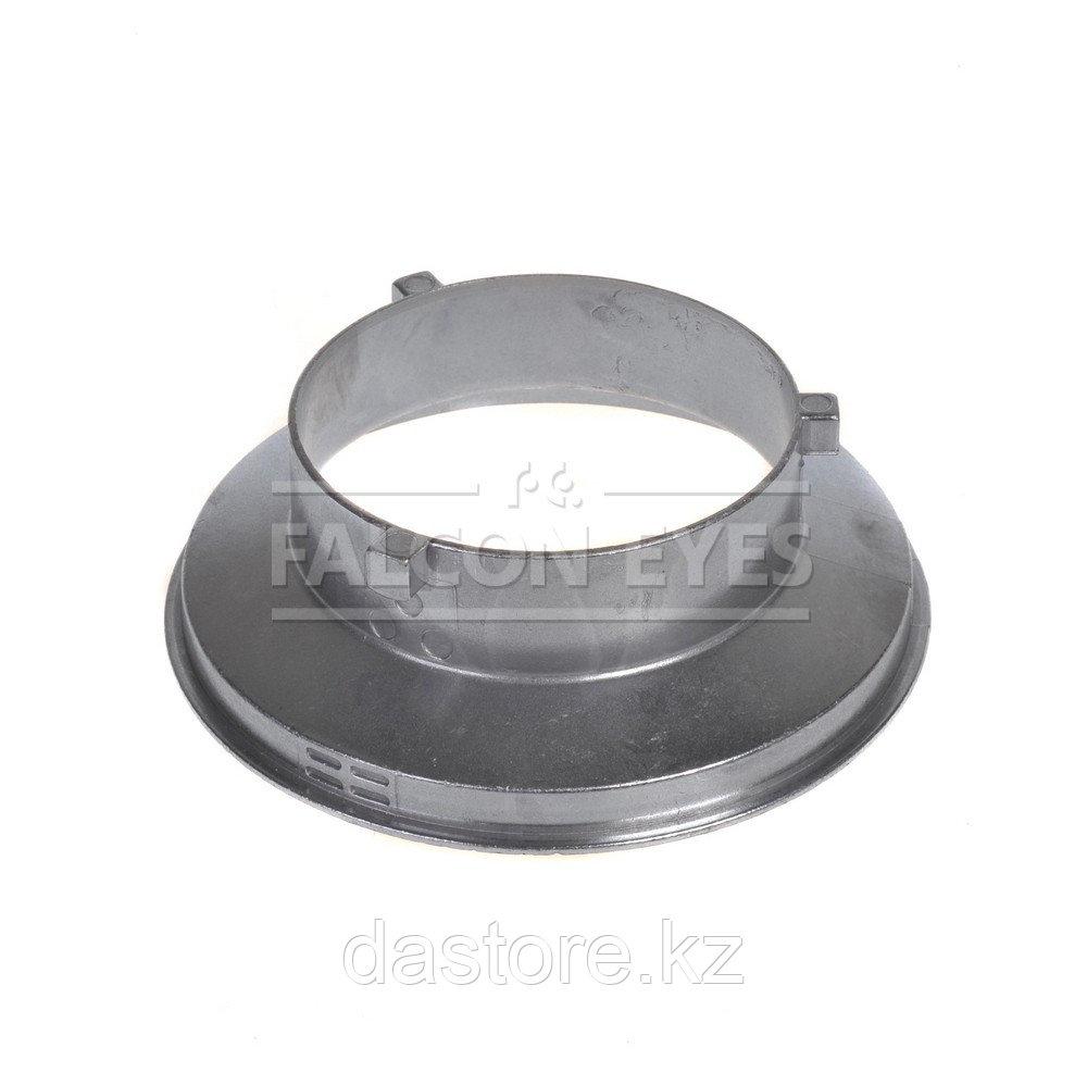 Falcon Eyes Универсальное переходное кольцо DBBW для Софтбокса Falcon Eyes SBQ-9090