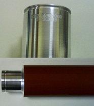 Замена тефлонового вала Canon, фото 3