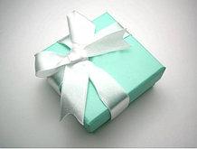 Упаковка, коробочки