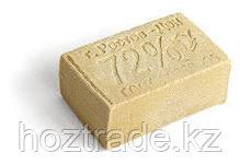 Мыло хозяйственное Меридиан 72 % 200 гр