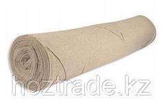 Ткань обтирочная (ветошь) шир. 120