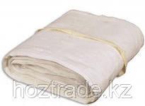 Ткань вафельная шир. 40 см, 80 метров