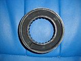 Проставка задней пружины Lancer 2003-2008, фото 2