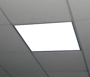 Офисно-административное освещение