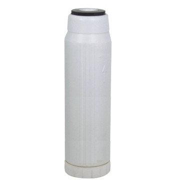 Картридж фильтра для смягчение воды, фото 2